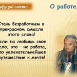 images (2)